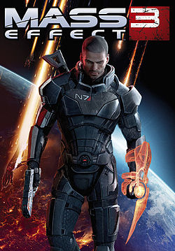 Mass Effect 3 Game Cover.jpg
