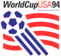 1994 World Cup.png