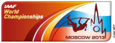 2013 World Championships in Athletics logo.png