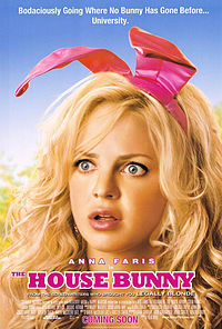 The House Bunny poster.jpg
