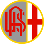 US Alessandria logo.png