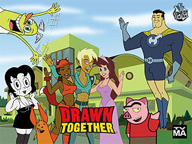 Drawn Together.jpg