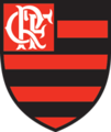 Flamengo logo football.png