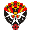 Senglea Athletics Football Club Badge.png