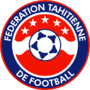Tahiti football federation.png