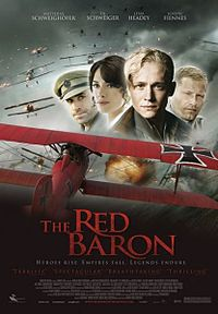416px-Red-baron movie-poster.jpg