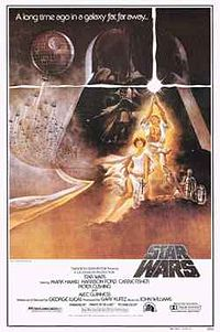 A New Hope poster.jpg