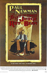 Life and Times of Judge Roy Bean.jpg