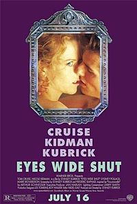 Eyes wide shut film poster.jpg