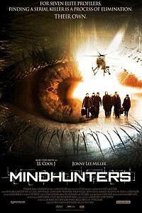 Mindhunters poster.JPG