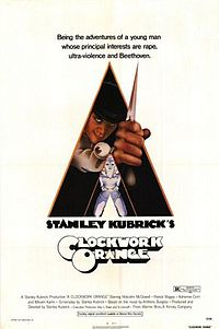 Clockwork orange filmas.jpg