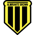 Almirante Brown.png