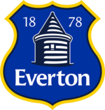 Everton FC (2013).png