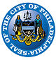 Philadelphia city seal.jpg