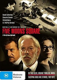 Five Moons Square.jpg