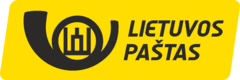 LP logo colour.png