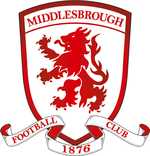 MiddlesbourghFClogo.png