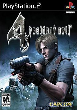 RE4CoverPs2.jpg