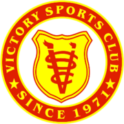 Victory Sports Club logo.png