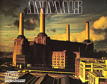 Pink Floyd-Animals.jpg