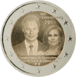 2 Euro Luxembourg 2015.png