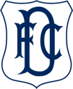 Dundee FC logo.png
