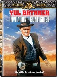 Invitation-to-a-gunfighter.jpg