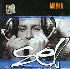 http://upload.wikimedia.org/wikipedia/lt/thumb/c/c3/12964_cd_Sel_Muzika.jpg/225px-12964_cd_Sel_Muzika.jpg