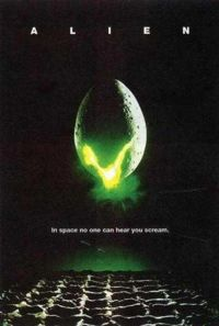 Alien movie poster.jpg