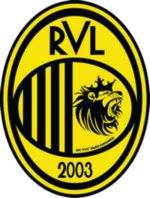 FC Ruch Vynnyky.png
