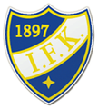 HIFK Soccer.png