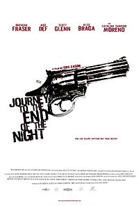 Journey to the End of the Night poster.jpg