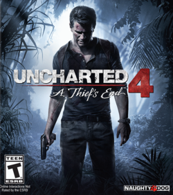 Uncharted 4 cover.png