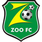 Zoo FC.png