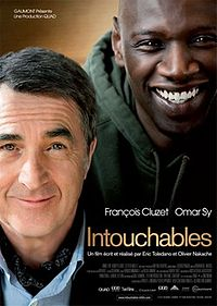 Intouchables-2011.jpg