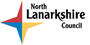 North Lanarkshire Logo.png