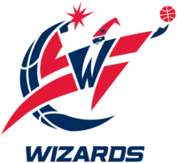 "Vašingtono ""Wizards"""