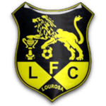Lusitânia FC.png