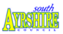 South Ayrshire logo.png