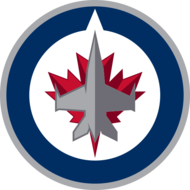 Winnipeg Jets 2011.png