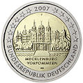 €2 commemorative coin 2007.jpg