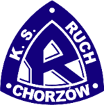 Ruch Chorzow.png