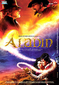 Image Result For Aladdin Full Hindi