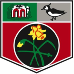 Undy Athletic AFC logo.png