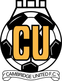 Cambridge United Football Club.png