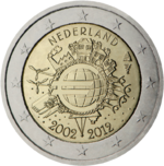 2 Euro economic Netherlands 2012.png