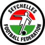 568px-Football Seychelles federation.png