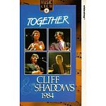 Together 1984.jpg