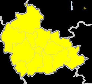 Ukmerge2.png