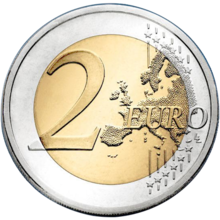 220px-Euro_2_new.png